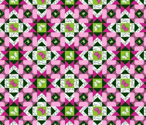 Rrrrrrbutterfly_storm_quilt_pink_by_rhonda_w_shop_preview
