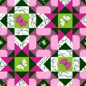 Rrrrrrbutterfly_storm_quilt_pink_by_rhonda_w_shop_thumb