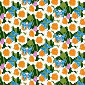 Beebumble S Shop On Spoonflower Fabric Wallpaper And
