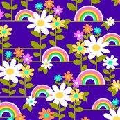 Rtweenbee90002x_shop_thumb