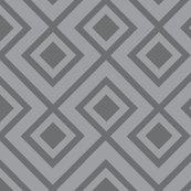 Rrnew_size_blocks_shop_thumb