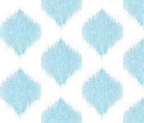 Rrrikat_diamond_blue.ai_shop_preview