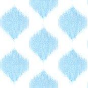 Rrrikat_diamond_blue.ai_shop_thumb