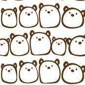 Rrgum_bears_shop_thumb
