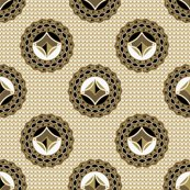 Rradmiral__medallions_and_background_taupe_black2_shop_thumb