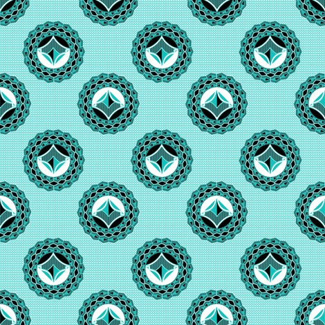 Rradmiral_medallions_turquoise_shop_preview