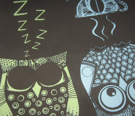 Rrrcappaccino_night_owls_green_blue_sharon_turner_scrummy_things__st_sf_comment_351953_preview