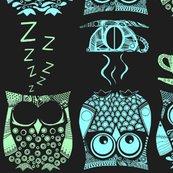 Rrrcappaccino_night_owls_green_blue_sharon_turner_scrummy_things__st_sf_shop_thumb