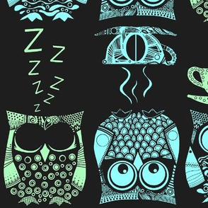 Rrrcappaccino_night_owls_green_blue_sharon_turner_scrummy_things__st_sf_shop_thumb