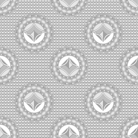 Rrradmiral__medallions_and_background_gray_shop_preview