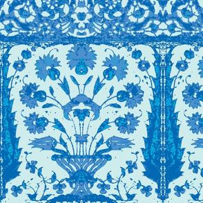 bosporus_tiles blue-blue