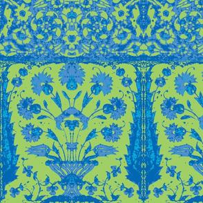bosporus_tiles blue-green-ed