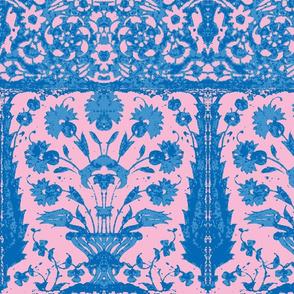 bosporus_tiles blue-pink-ed