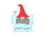 Rrgnomesleep_copy_thumb