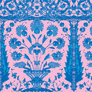 bosporus_tiles bluepink