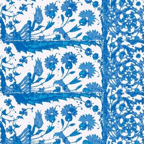 bosporus_tiles blue-white-Twill