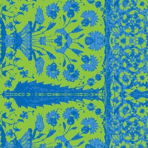 bosporus_tiles bluegreen-Twill-ch-ch