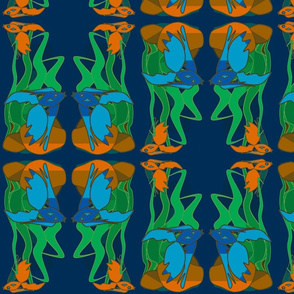 Aquarium_Kaleidoscope-ch