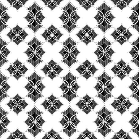 Admiral Elite fabric by joanmclemore on Spoonflower - custom fabric