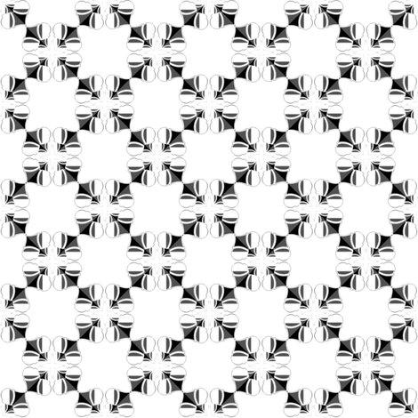 Rradmiral_print_square2_shop_preview