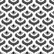Rrrrrradmiral_print5_shop_thumb