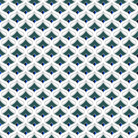 Rradmiral_print_blue_shop_preview