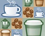 Rcoffee_thumb