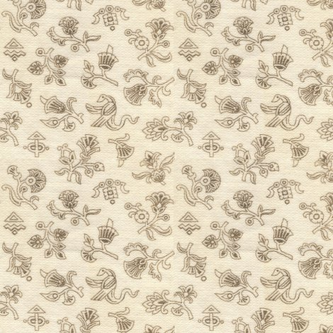 Rrbustle_fabric_upload_4_shop_preview