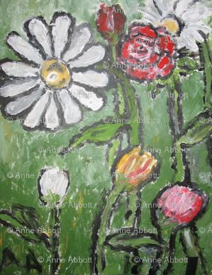 Flowers_in_Bloom