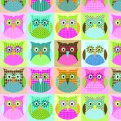 Rralexander_owls_fabric_yard_piece_copy_shop_thumb