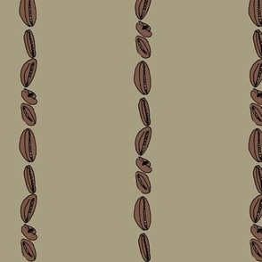 Bean_Stripe