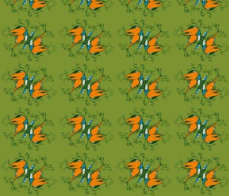 Rrrfantasy-butterflies-2_shop_preview