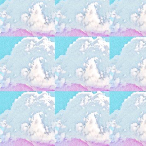 Rrrr006_watercolor_cloud_s_shop_preview