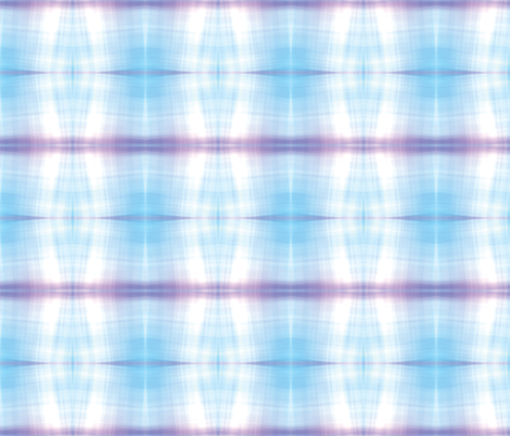 Abstract Cloud, S fabric by animotaxis on Spoonflower - custom fabric