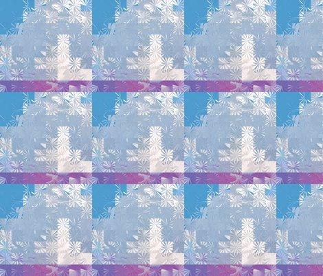 Rrrrr011_cloud_squares_l_shop_preview