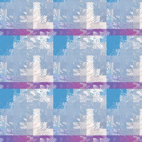 Rrrrr012_cloud_squares_s_shop_preview
