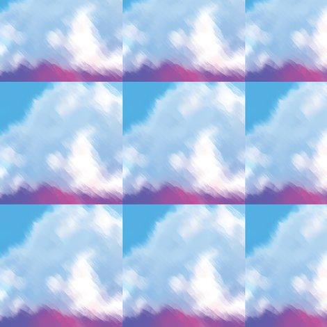 Rrrr014_painterly_clouds_s_shop_preview