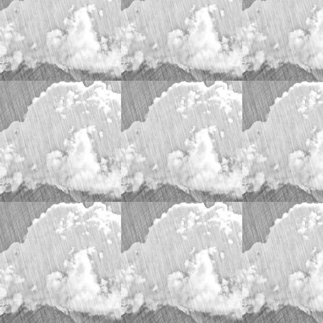 Rrrrrrr016_pencil_clouds_s_shop_preview