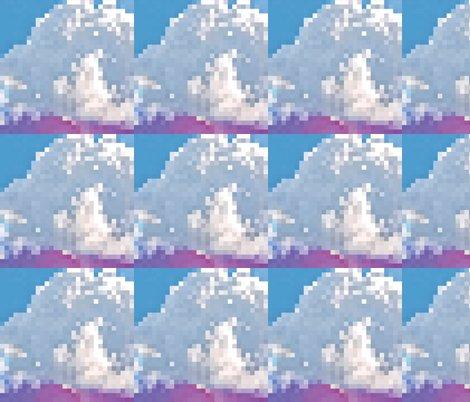 Rrrr017_pixel_cloud_l_shop_preview