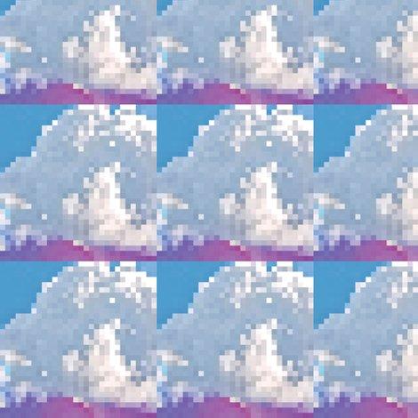 Rrrr018_pixel_cloud_s_shop_preview