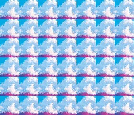 Rrrr020_crumpled_clouds_s_shop_preview