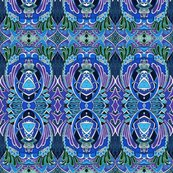 Rrimage013_crop2_shop_thumb