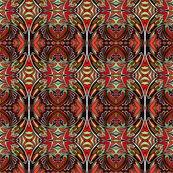 Rrrimage013_crop4_shop_thumb