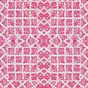 Vintage_Valentine-y_Fabric_digi_quilted_remake_design