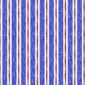 Bandar's Stripes