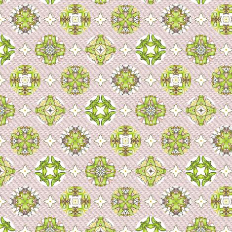 Rojilasha's Seals - Smokey fabric by siya on Spoonflower - custom fabric