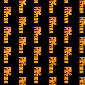 pulp-fiction-title-screenshot