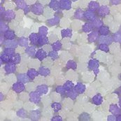 Rstar_candy_purple_shop_thumb