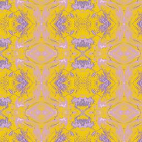 Wish I had Wallpaper like This