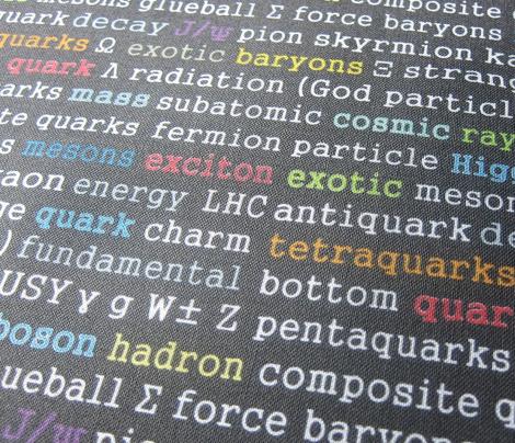 Rrrdark_hadron_2560_st_comment_350116_preview